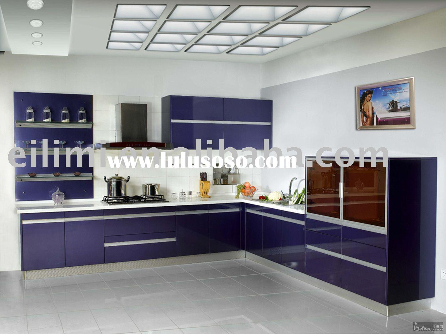 Kitchen Cabinet Carcass For Sale
