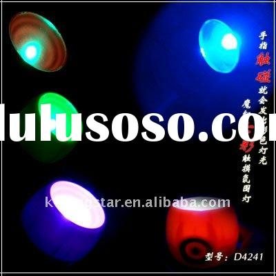 home party bright disco led light