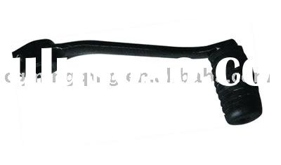 hot Motorcycle gear shift pedal(SUV)