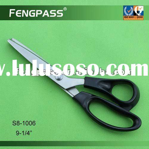 hot sell high-quality heavy-duty S8-1006 tailor scissors