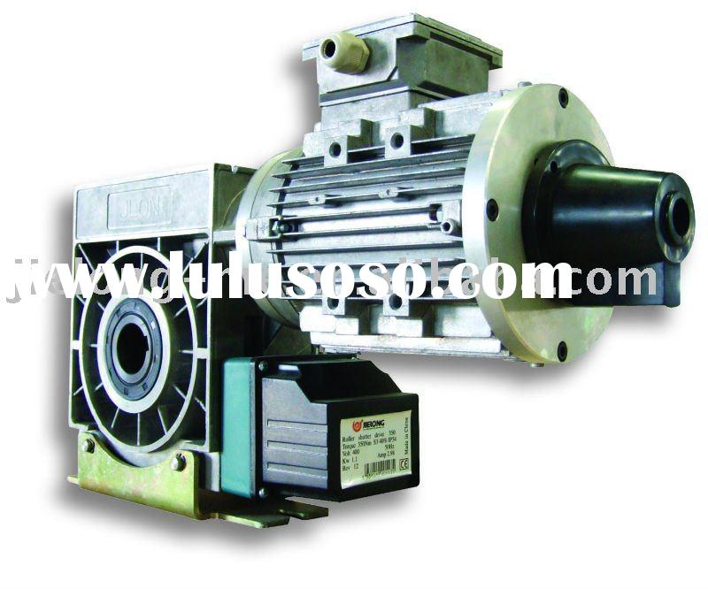 Sell Rolling Door Motor For Sale Price China