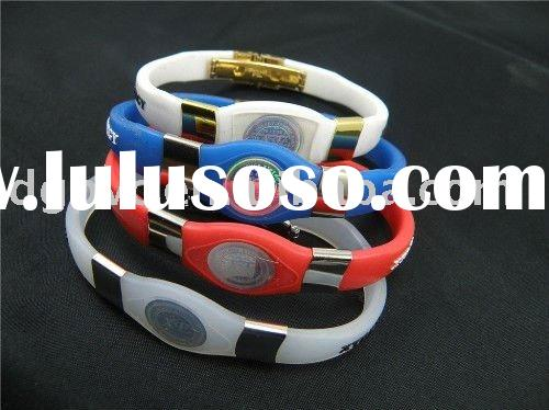 ion power band power energy bands silicone power band