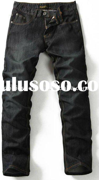 jeans,men jeans,trousers,pants for men