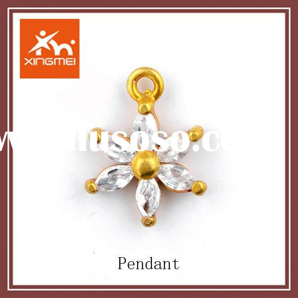 jewelry findings and components fashion accessory pendant charm pendant jewelry cross pendant