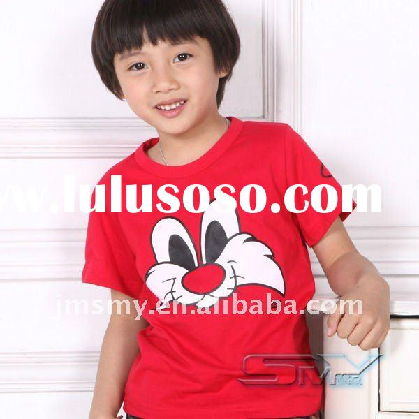 kid wear clothes clothing OEM service