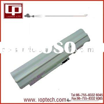 laptop parts,laptop motherboard,Battery for Acer Aspire One 10.1 AOD150 A110 ZG5 9 Cell