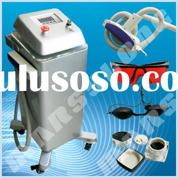 laser for whitening skin,beauty machine