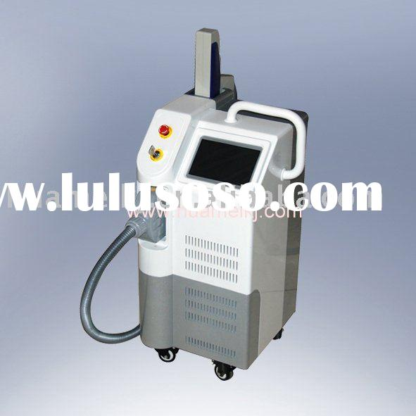 Laser tattoo removal machine nd yag a8 for sale price for Laser tattooing machines
