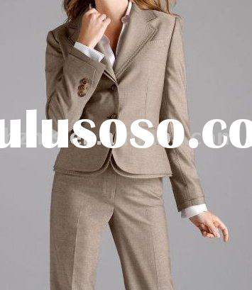 latest ladies office wear clothing