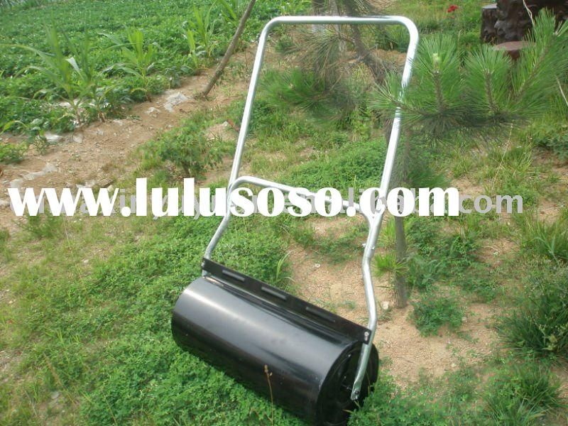 Ml1840pd handpush lawn mover garden machine grass cutter for Lawn and garden tools for sale