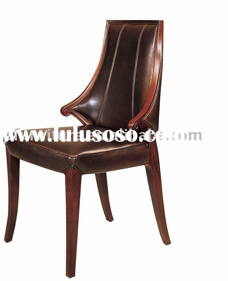 leather chair arm covers PFC2240