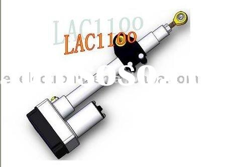 linear actuator for solar tracker LAC1000