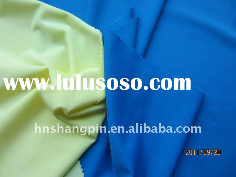 lycra fabric for dance costumes