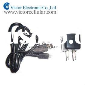 micro usb charger for blackberry charger
