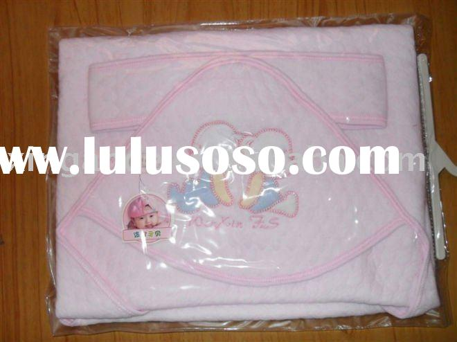 new born baby clothing sets in gift box