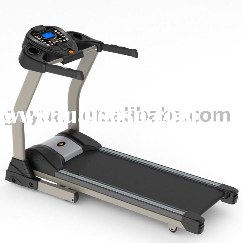 new hot commercial gym equipment