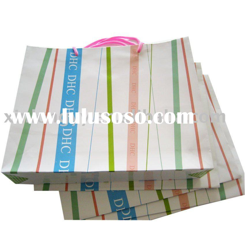 paper products wholesale Bulk pricing on case quantity disposable paper goods fast shipping and great customer service for our food service and hospitality customers.