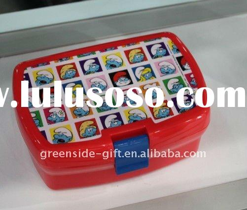 plastic lunch box,plastic food container,plastic food storage