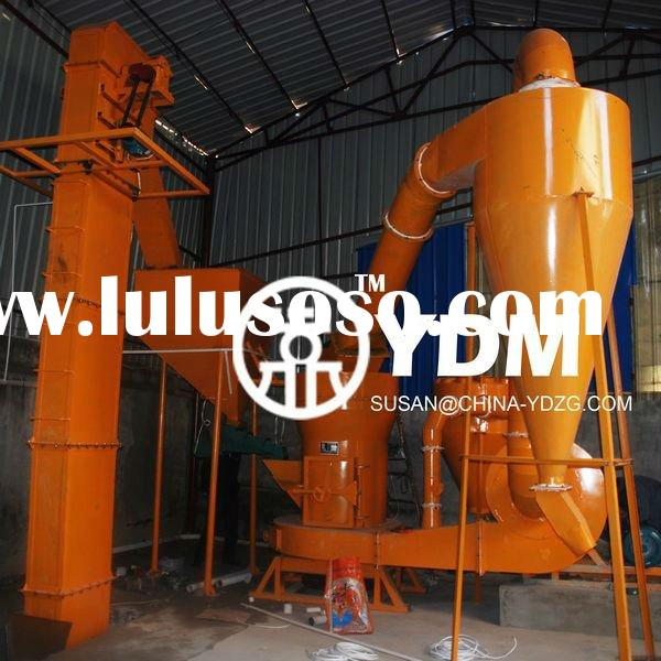 portable roller mill