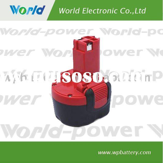 power tools 14.8v 2600mah lithium replacement battery