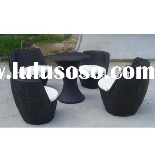 rattan furniture set, furniture,rattan furniture