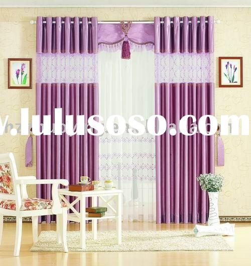 Ready Made Curtain Window Curtains Contemporary Curtains For Sale Price China Manufacturer