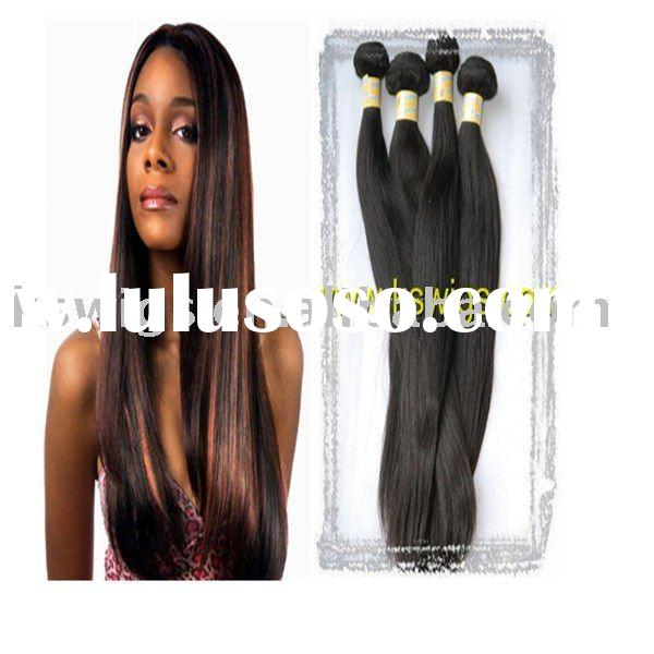 remy indian human Hair wholesale price with fast shipping
