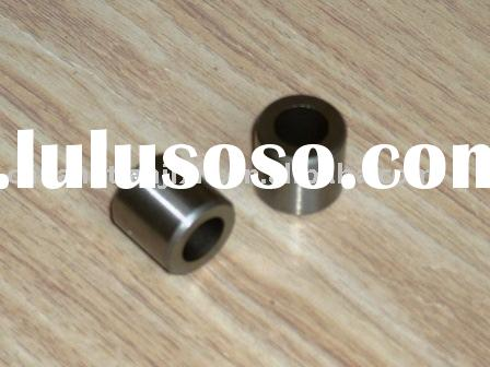 rocker arm shaft for Deutz engine