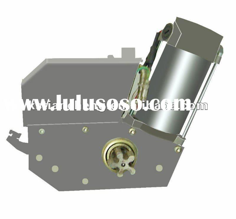 Ac Dc Rolling Door Motor For Sale Price China