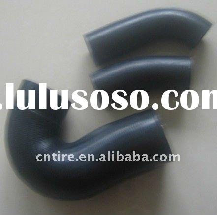 rubber hose;water hose;oil hose