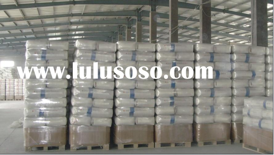 silicon dioxide powder coating(silica matting agent) BT-30/301/302/303/3000