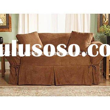 silpcover Cotton sofa cover