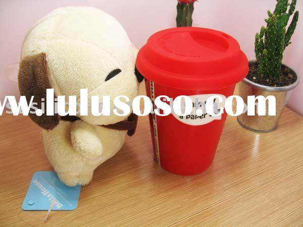 soft cup cover factory offer