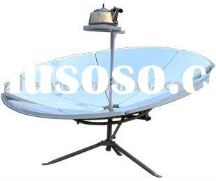 solar cooker, solar stove, solar cost, solar heating,solar source,solar power cooker ,energy solar,s