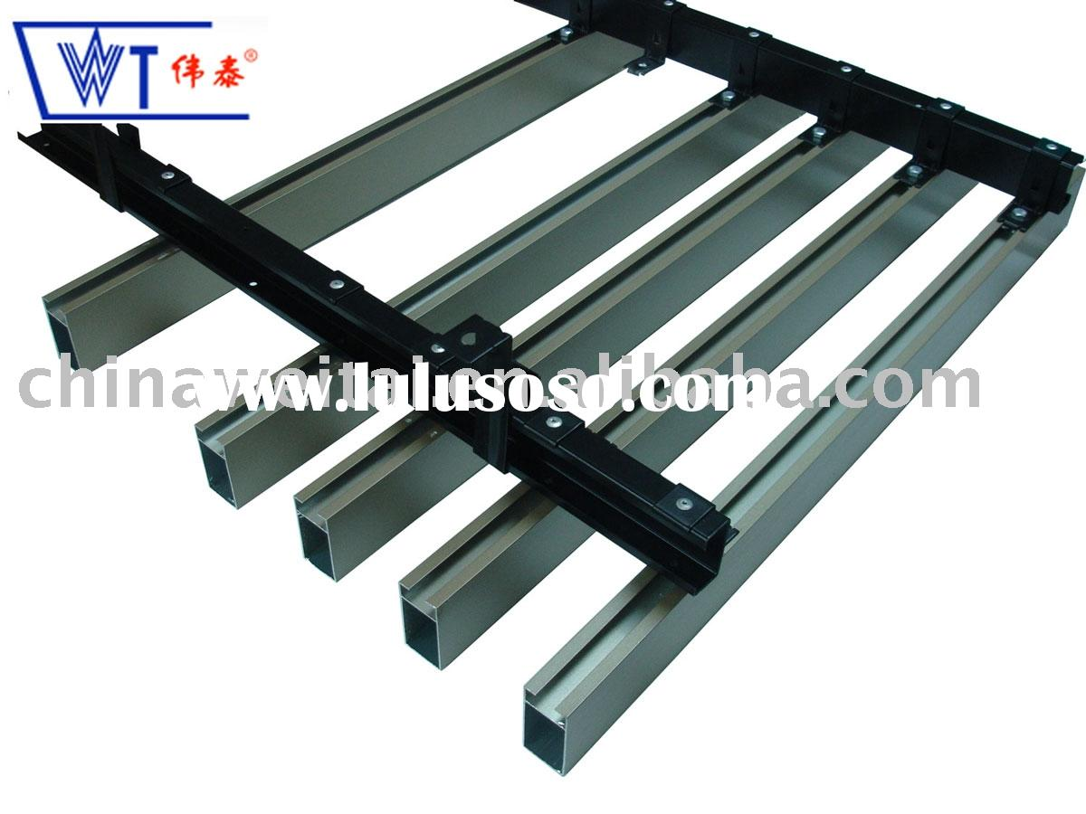 Square tubular steel for sale price china manufacturer for Barometric pressure fishing cheat sheet