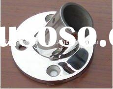 stainless steel marine hardware (ss304 or 316)