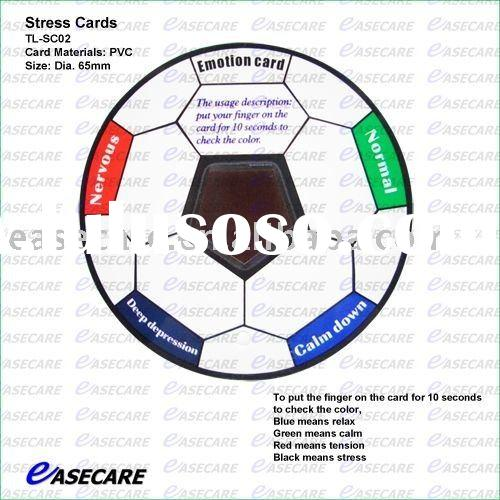 Stress Test Business: PU STRESS FOOTBALL/PTOMOTION GIFT For Sale