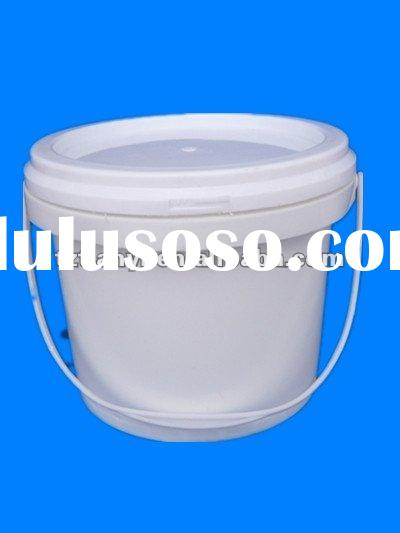 supply the high quality small plastic containers with lids