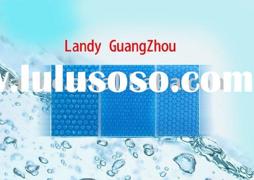 swimming pool enclosures, solar cover for swimming pools