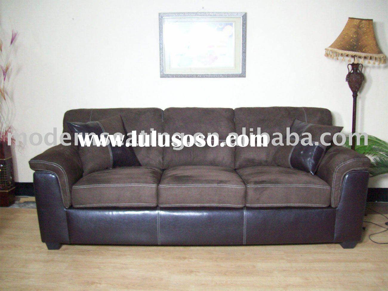 Synthetic Leather For Sofa For Sale Price China