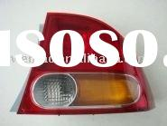 tail lamp for Civic 2006