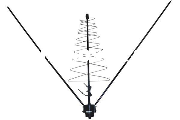 sg-639-3 best outdoor tv antenna with booster for sale