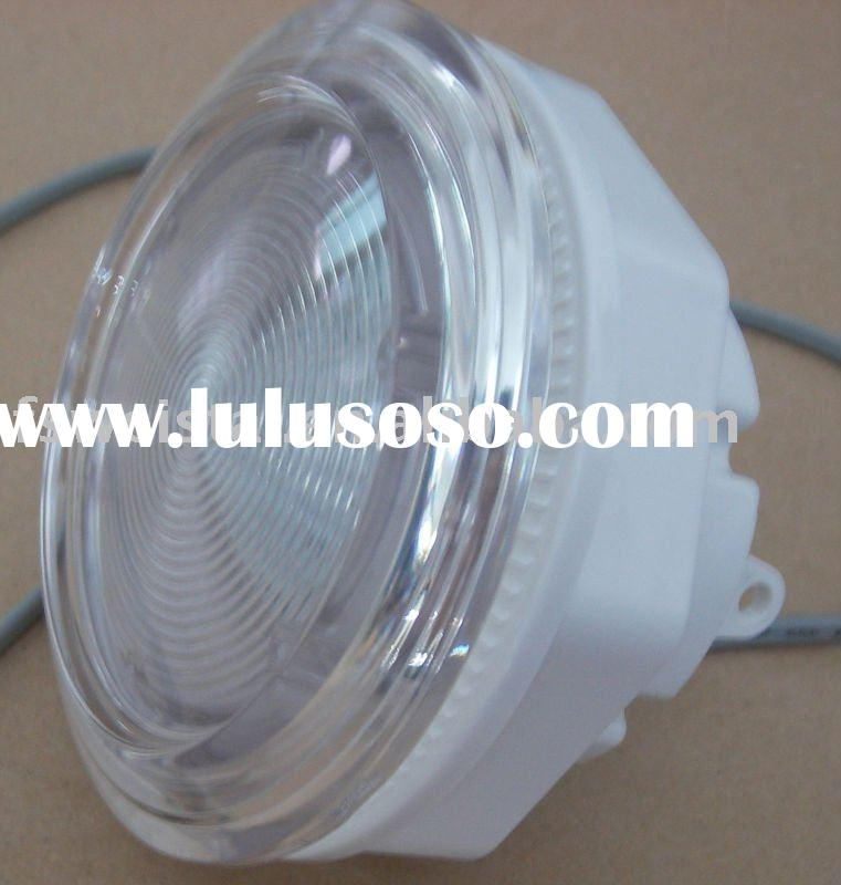 under water LED pool light(WEISTAI)