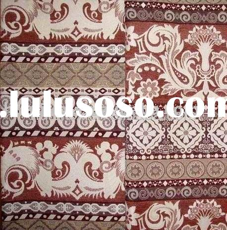 upholstery sofa fabric