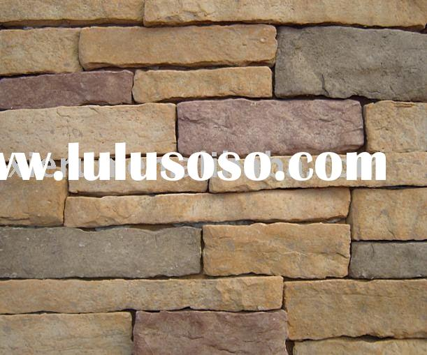 water proof exterior wall tile
