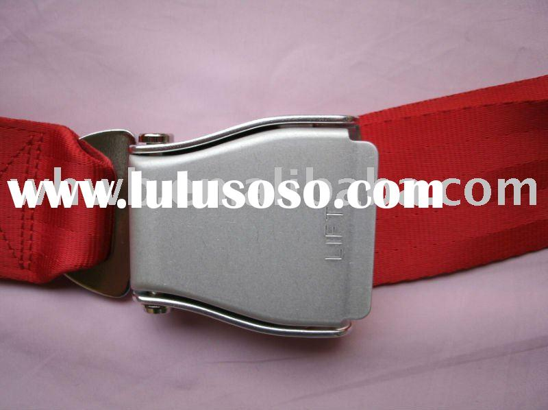 women fashion accessory belt