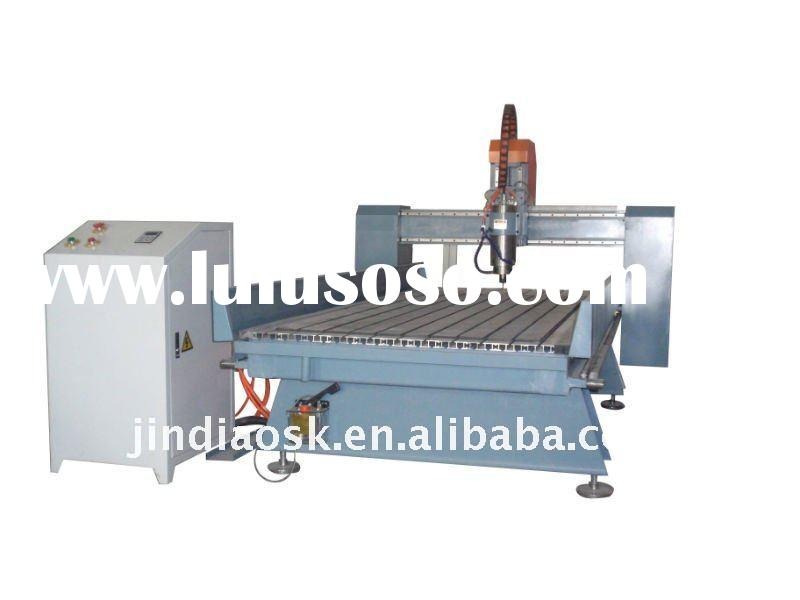 wood working machine,cnc router