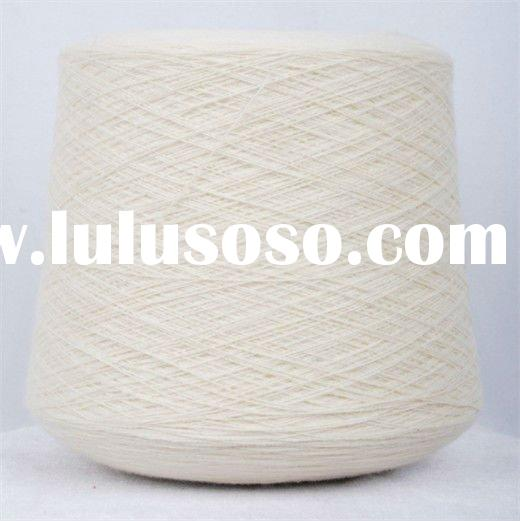 wool carpet yarn,factory outlet ,high quality ,conpetitive price