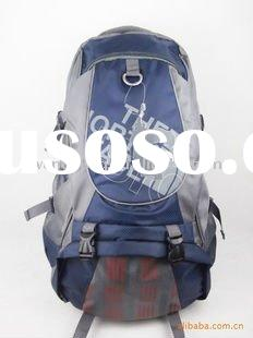 018# 2011 best cheap laptop computer backpack bags for men