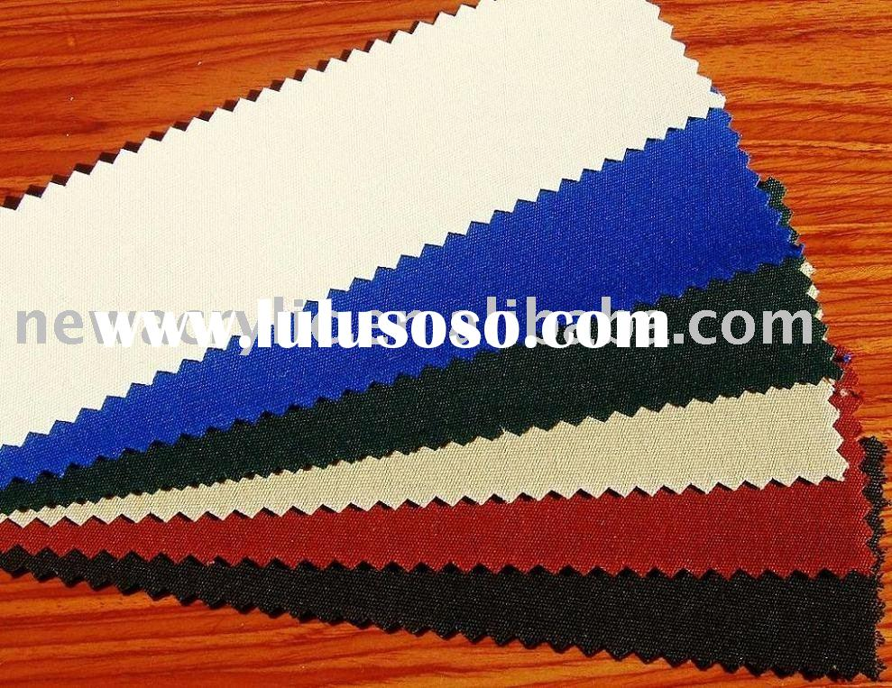 100% Acrylic outdoor sunbrella fabric